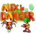 Alex In Danger gra