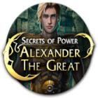 Alexander the Great: Secrets of Power gra