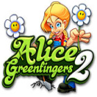 Alice Greenfingers 2 gra