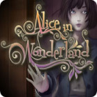 Alice in Wonderland gra
