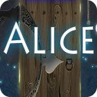 Alice: Spot the Difference Game gra