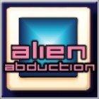 Alien Abduction gra