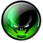 Alien Arena: Warriors Of Mars gra
