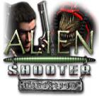 Alien Shooter: Revisited gra
