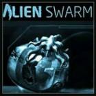 Alien Swarm gra