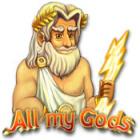 All My Gods gra