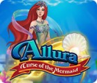 Allura: Curse of the Mermaid gra