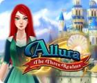 Allura: The Three Realms gra