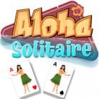 Aloha Solitaire gra