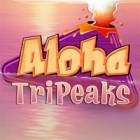 Aloha Tripeaks gra