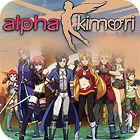 Alpha Kimori: Episode 2 gra