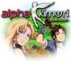 Alpha Kimori gra