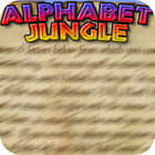 Alphabet Jungle gra