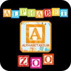 Alphabet Zoo gra