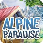 Alpine Paradise gra