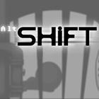 Alt Shift gra