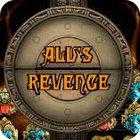 Alu's Revenge gra