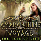 Amaranthine Voyage: The Tree of Life gra