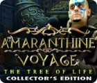 Amaranthine Voyage: The Tree of Life Collector's Edition gra