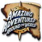 Amazing Adventures: Around the World gra