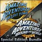 Amazing Adventures Special Edition Bundle gra