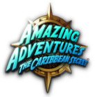 Amazing Adventures: The Caribbean Secret gra