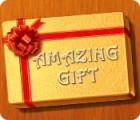 Amazing Gift gra