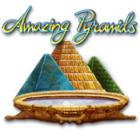 Amazing Pyramids gra