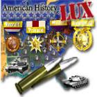 American History Lux gra