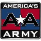 America's Army: Proving Grounds gra