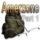 Amerzone: Part 1 gra