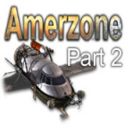 Amerzone: Part 2 gra