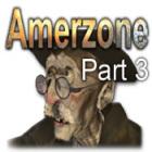 Amerzone: Part 3 gra
