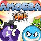 Amoeba Wars gra