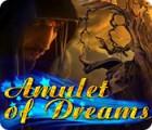 Amulet marzeń gra