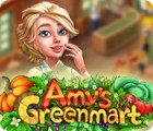 Amy's Greenmart gra