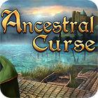 Ancestral Curse gra