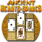 Ancient Hearts and Spades gra