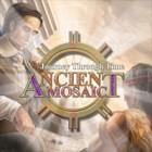 Ancient Mosaic gra
