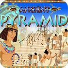 Ancient Pyramid gra