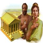 Starożytny Rzym 2 gra