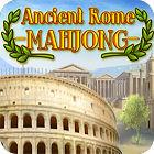 Ancient Rome Mahjong gra