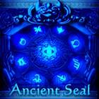 Ancient Seal gra