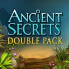 Ancient Secrets Double Pack gra