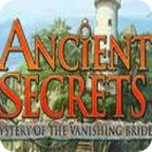 Ancient Secrets: Mystery of the Vanishing Bride gra