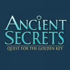 Ancient Secrets gra
