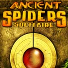 Ancient Spider Solitaire gra