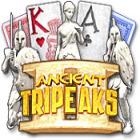 Ancient Tripeaks 2 gra