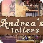 Andrea's Letters gra