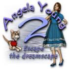 Angela Young 2: Escape the Dreamscape gra